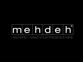 Mehdeh Inc