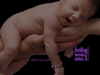 Baby Now USA